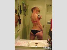 Jovencita Sacandose Fotos Desnuda Al Espejo Galerias De