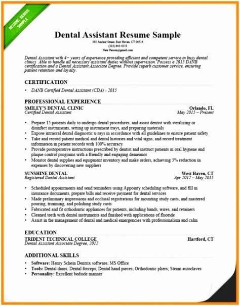 Resume Site by 5 Resume Site Exles Bcyjil Free Sles Exles