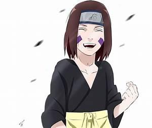 Naruto and Obito's Dream! Rin Watches Over – Naruto 653 ...  Rin