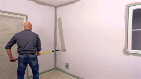comment peindre les murs d une cuisine rona comment peindre votre intérieur