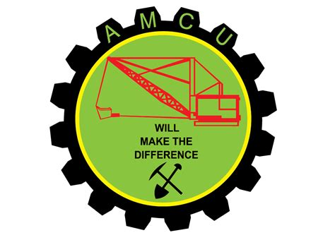 South Africa's AMCU union to set wage demands for platinum