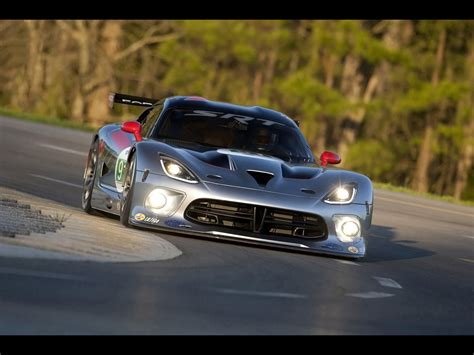 Dodge Wallpapers By Cars Wallpapersnet