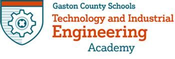 school choicemagnet schools technology industrial engineering