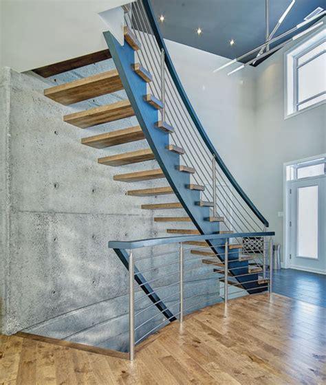bureau avec rangement int馮r escalier avec rangement integre 28 images r 233 novation d un escalier avant apr 232 s projet deco fr escalier avec rangement int 233 gr