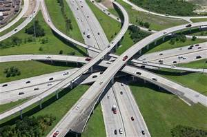 How to Pay for Highways   Mercatus Center