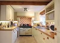 lovely simple kitchen plan 5 Kitchen Hacks That Will Blow Your Mind| RoadChef Drive - Thru