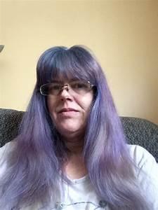L'Oréal colorista indigo reviews in Hair Colour - ChickAdvisor