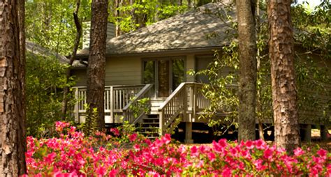 I'm Going On A Summer Family Adventure At Callaway Gardens
