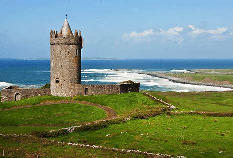nordirland urlaub  minute reisen mit lastminutede