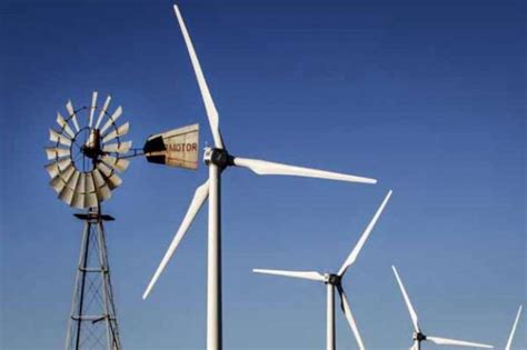 texas power and light party of 39 drill baby drill 39 slowly warming to wind solar