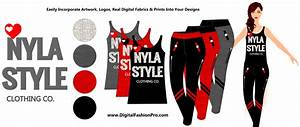 design your own t shirts make your own t shirts With clothing logo design software