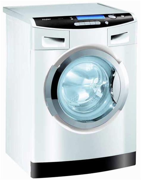 astuces comment enlever le surplus de savon dans la machine 224 laver