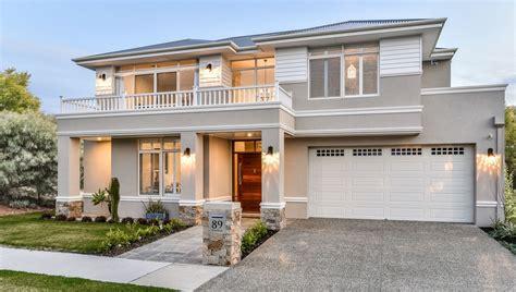 builder home plans promenade homes custom home builders perth