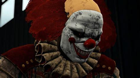 pubg halloween event trailer den  geek