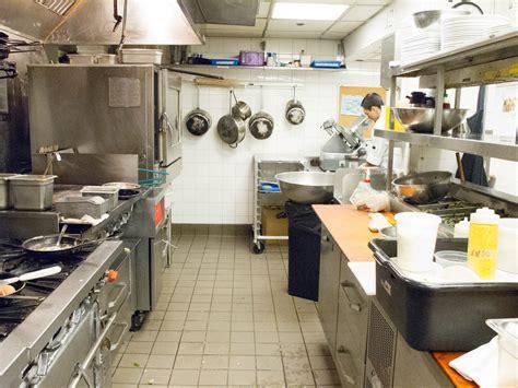 catering kitchen design ideas small restaurant kitchen home ideas 2016