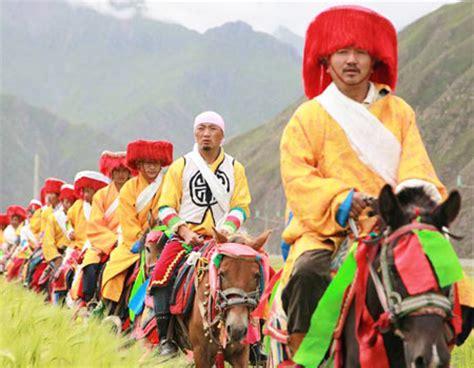 tibet festivals tibetan festival calendar