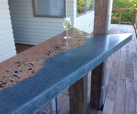 Concrete Countertops Supplies ? Cookwithalocal Home And