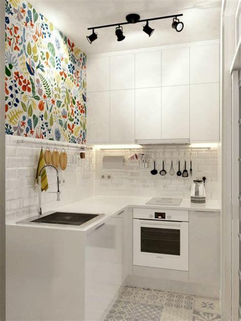 cuisine dans studio meubler un studio 20m2 voyez les meilleures id 233 es en 50