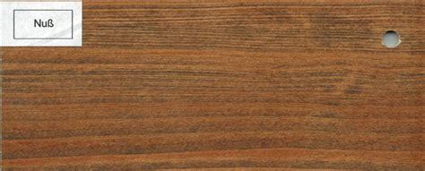 Holzlasur Natürliche Holzlasuren — Natural Naturfarben