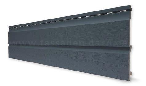 Kunststoffpaneele Außen Terrasse kunststoffpaneele kerrafront f 252 r den aussenbereich