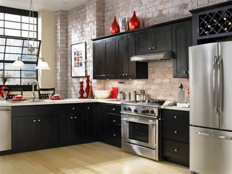findley and myers cabinets findley myers knob hill kitchen cabinets