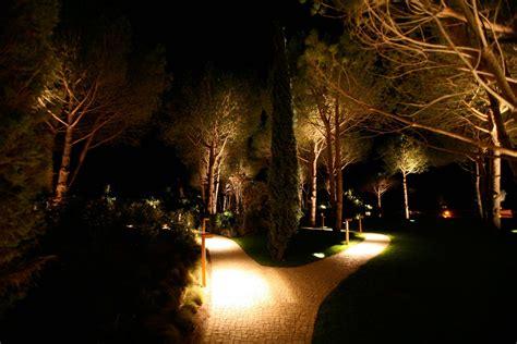 oscar nystr 246 m lighting designer