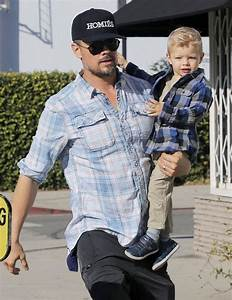 173 best images about Celebrity Kids January 2016 on ...