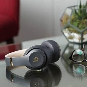 Bose Velizy : beats studio3 le nouveau roi des casques r duction de bruit conseils d 39 experts fnac ~ Gottalentnigeria.com Avis de Voitures