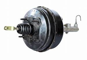Mastervac Clio 2 : frein disque et circuit hydraulique aprs la lecture de cet ar ~ Gottalentnigeria.com Avis de Voitures
