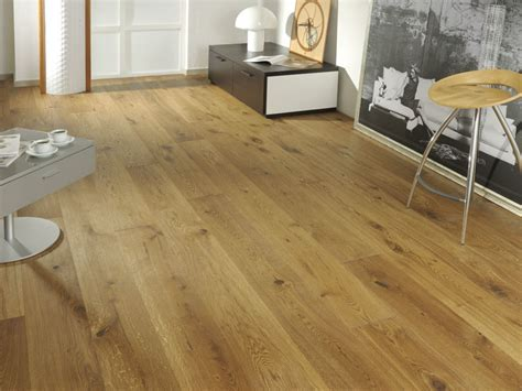 Tips for Choosing the Right Hardwood Floor Color   Coswick