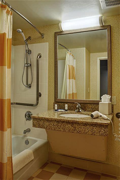 guest bathroom vanity guest bathroom vanity ghidorzi construction