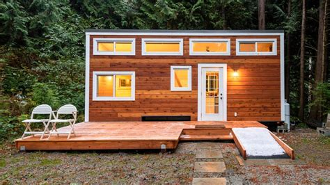 Tiny House Pictures by Are Tiny Homes Worth It 21 Reasons Why They Re A