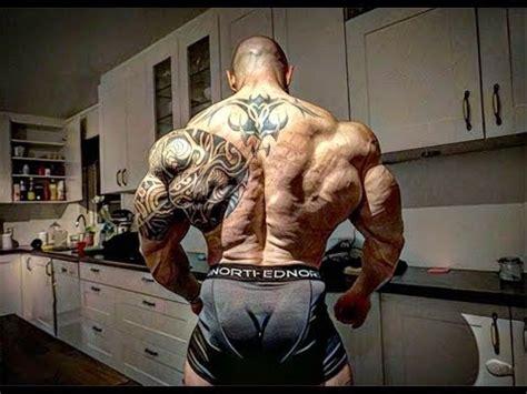 rest  im dead bodybuilding motivation beast