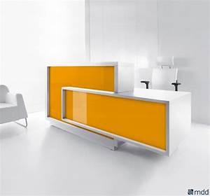 Banque D39accueil Foro Orange