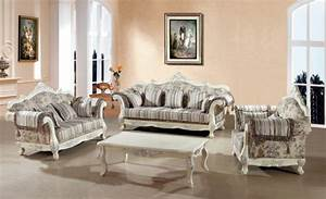 High class modern australia living room funiture for for Living room furniture sets australia