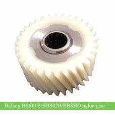 Bafang bbs01 software |