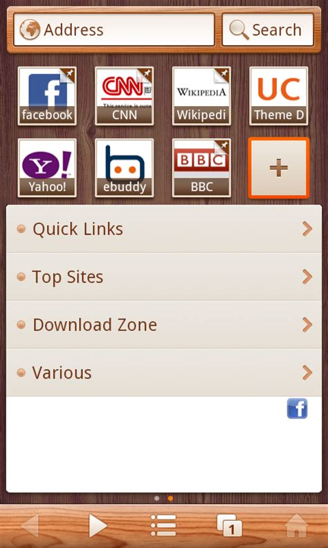 Uc browser uses cloud acceleration and data compression technology. Free Java UC Browser International Software Download
