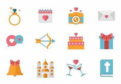 Vector Icons Vecteezy Downloads