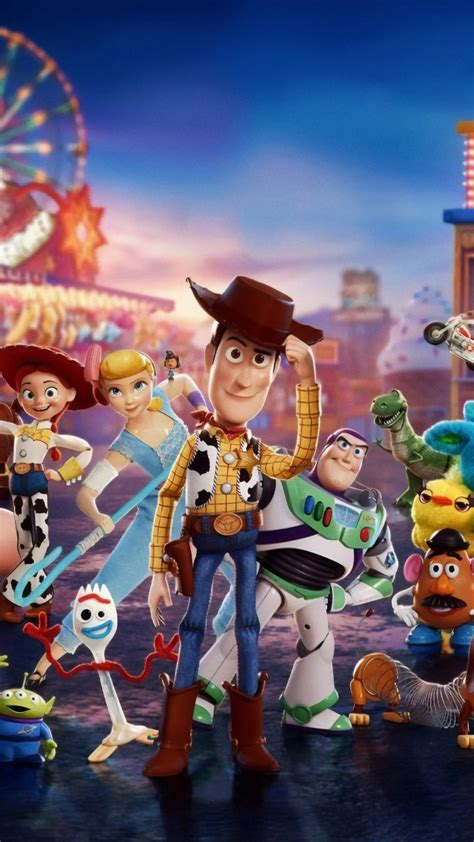 wallpaper toy story  animation pixar  hd movies