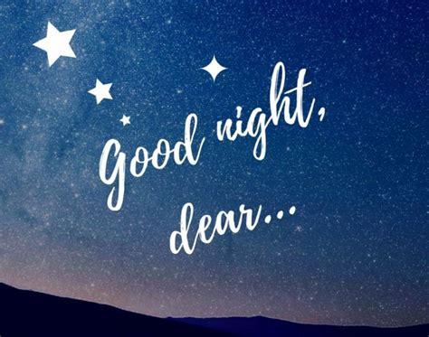 kata kata bijak ucapan selamat malam islami tulisanviralinfo