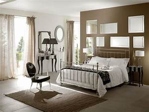 Bedroom decor ideas on a budget decor ideasdecor ideas for Bedroom decor ideas on a budget