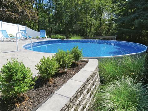 596 best images about pool gardens and patio on