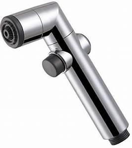 Wc Bidet Kombination : erg2000 kombination bidet dusche wc jet von ~ Watch28wear.com Haus und Dekorationen