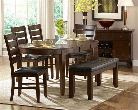dining table  leaf butterfly loccie
