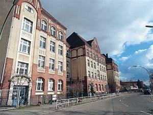 Reiseführer Für Berlin : berlin sch neberg streit um sonderschule f r ~ Jslefanu.com Haus und Dekorationen