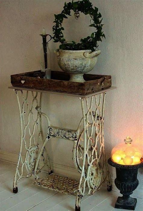 decoration mariage romantique  chic home decorators