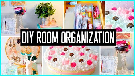 diy room organization storage ideas room decor clean your room for 2015