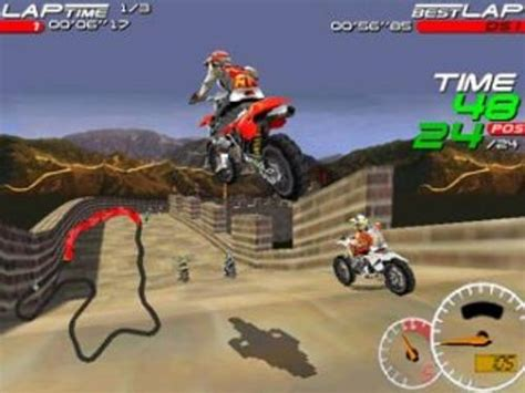 motocross racing games download free games download