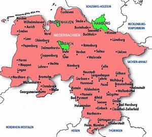 Google Maps Bremen : bremen map ~ Watch28wear.com Haus und Dekorationen