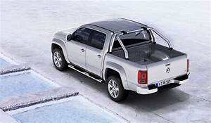 Pick Up Amarok : amarok coming to us autos post ~ Medecine-chirurgie-esthetiques.com Avis de Voitures